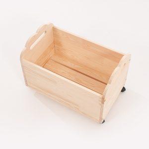 Box Orao