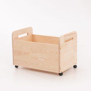 Box Tsatsu
